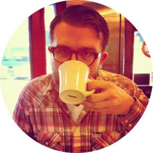 coffeepic_circle_crop