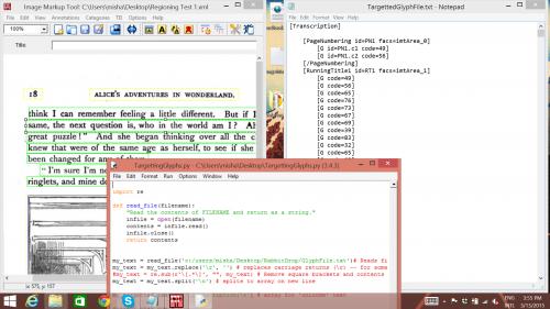 Hackfest Screencap